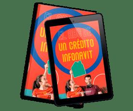 QC_Guia-crédito INFONAVIT-Portada_Miniatura