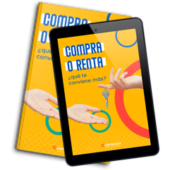 QC_LP_Miniatura-Guía01-CompraoRenta-600x600px