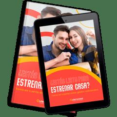 QC_LP_Miniatura-Guía02-EstrenarCasa-600x600px
